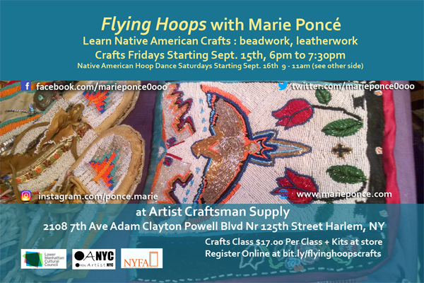 flying-hoops-crafts-flyer--600x400